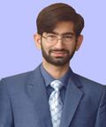 Dr. Muhammad Jassar Aftab