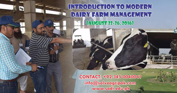 dairy farm feasibility Small dairy farm energy food and farm safety  analyze the feasibility of new business ventures, create cash flow plans, facilitate business transfer and.