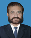 Prof. Dr. Laeeq Akbar Lodhi